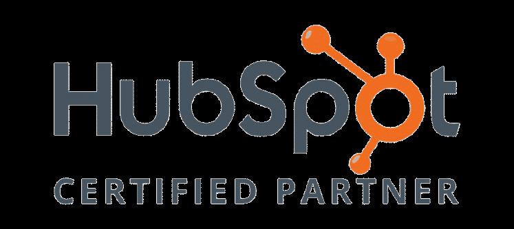 hubspot-certified-partner-agency-hubspot-certified-partner-logo