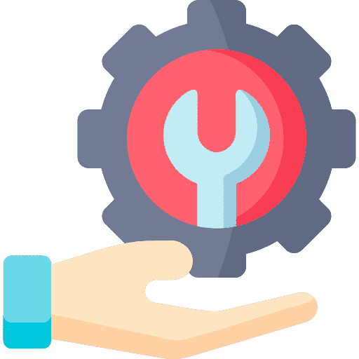technical-support icon